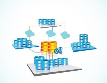 data-architecture