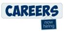 now-hiring1