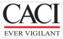 caci1