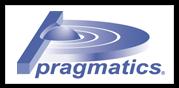 pragmatics1
