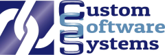 Custom Software Systems