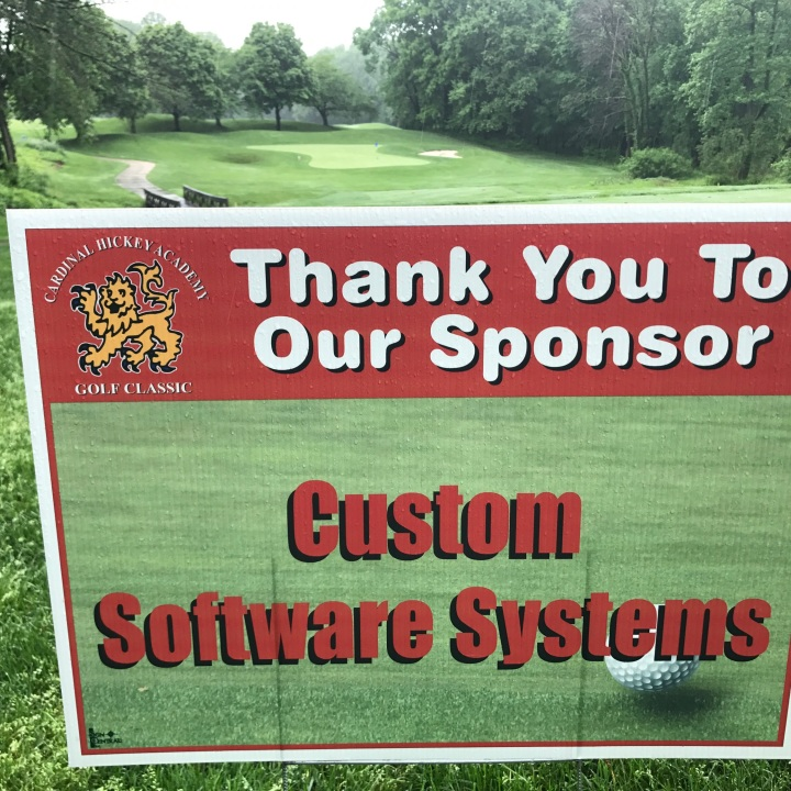 Custom Software Systems | Linking the right information
